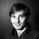 Igor Hohlov