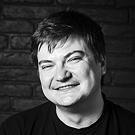 Андрей Шкодяк