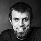 Дима Коваленко