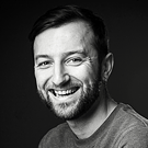 Олег Уласюк