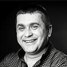 Михаил Вильшанский
