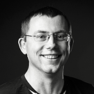 Andrey Sokolovsky