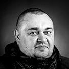 Vladimir Sutowski