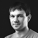 Андрей Иващук