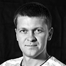 Sergey Zheleznyak