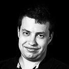 Виктор Павленко