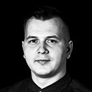 Dmytro Tolok
