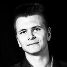 Oleksandr Frankiv