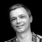 Pavlo Popov