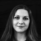 Kateryna Nazarovskaya