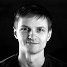 Алексей Андруханенко