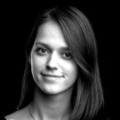 Александра Довга