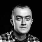 Александр Яцюк