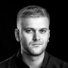Андрей Хобоша