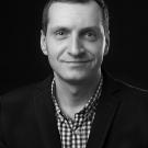 Andrii Kravchuk