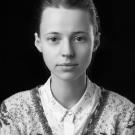 Iryna Petruk