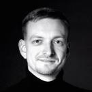Denys Kryvov