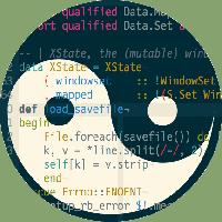NetBeans code templates