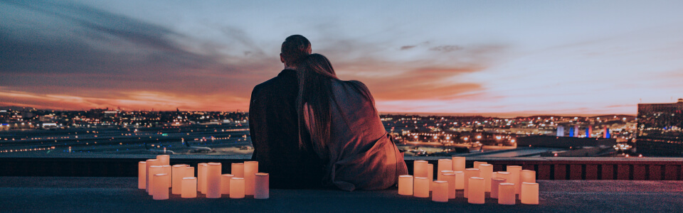 What Should You Know to Create a Perfect Dating App in 2020