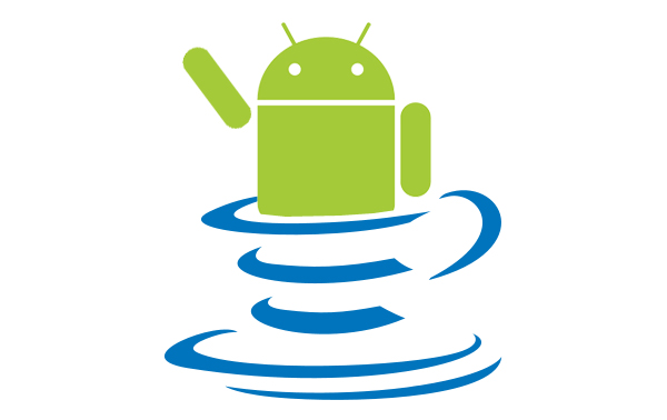 Особенности JAVA с точки зрения Android-разработчика