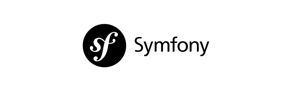 How to create a custom Param Converter in Symfony2?