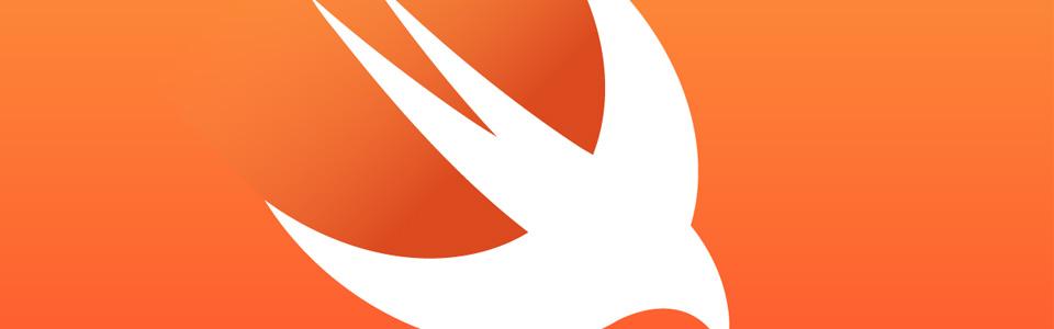 Язык программирования Swift. Типы данных. Видеоурок