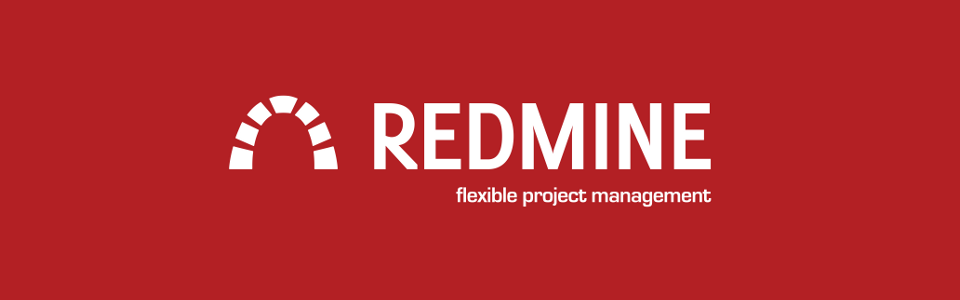 Test sites with automatic update with svn and the authorization as to credentials of Redmine