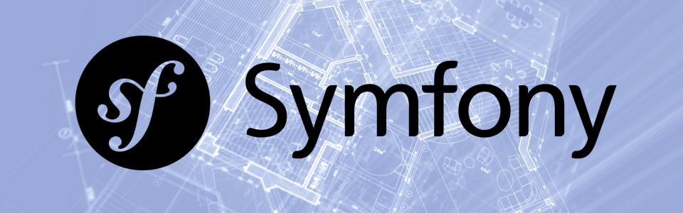Symfony2 Architecture