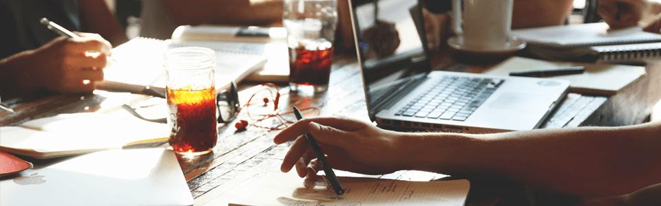 Від студента до розробника