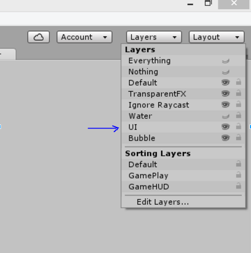 Unity meets canvas | Blog | Web and mobile app development
