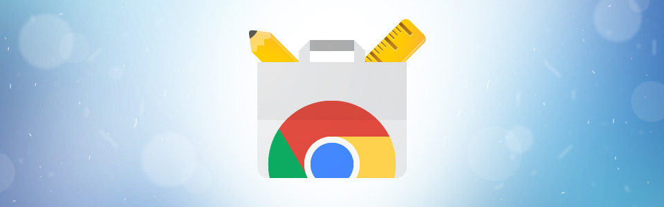 Google Chrome Extensions for Web Designers