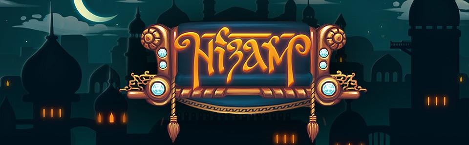 Дневник разработки Nizam, мультиплеерного три-в-ряд для мобильных платформ. Часть 1
