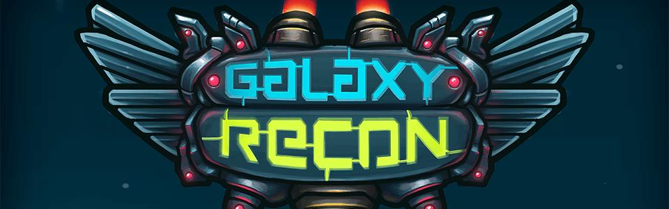 Дневник разработки Galaxy Recon, 2d шутера для платформы Android. Часть 3: Техно-демо