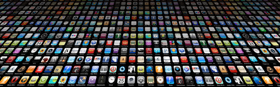 14 советов по дизайну иконок для мобильных приложений, которые следует соблюдать