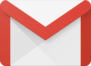 Иконка Gmail