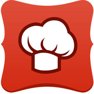 Icon for Cookorama app