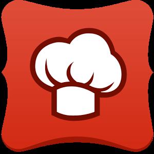 Иконка приложения Кукорама