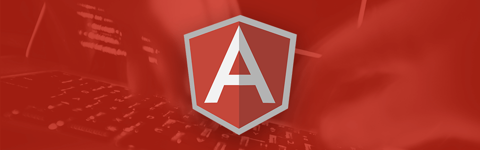 Large websites using AngularJS