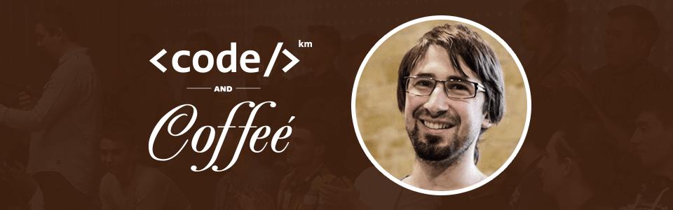 Лекція про те, як запустити стартап від Віктора Локоткова