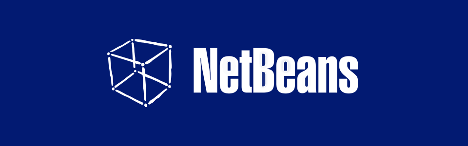 Netbeans tips & tricks: all the features that you might not know
