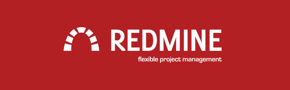 Redmine installation + SVN repository configuration and