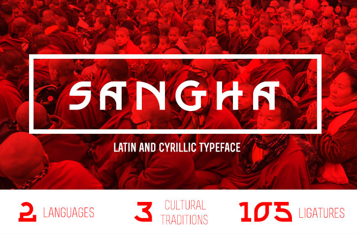 Best free fonts for designers | Blog | Web and mobile app