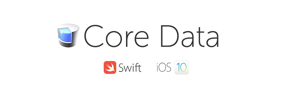 Core data tutorial ios 5.