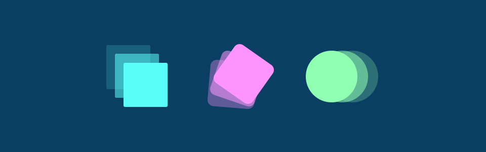 CSS Transitions and Animations  Motion Path Module CSS | Blog | Web