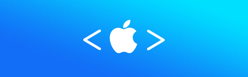 iOS, Чистый код