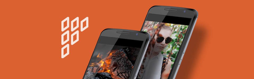 FrescoImageViewer. Android-библиотека для полноэкранного просмотра изображений