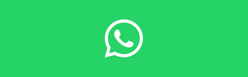 How much does it cost to develop the WhatsApp-like application?