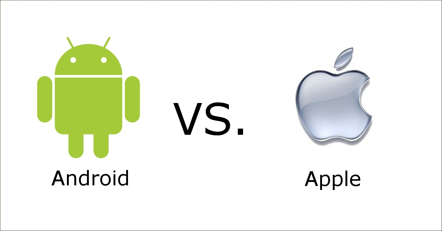 What OS to choose for mobile app
