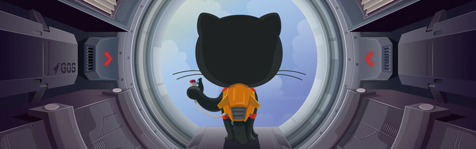 How to develop a successful IT project on GitHub
