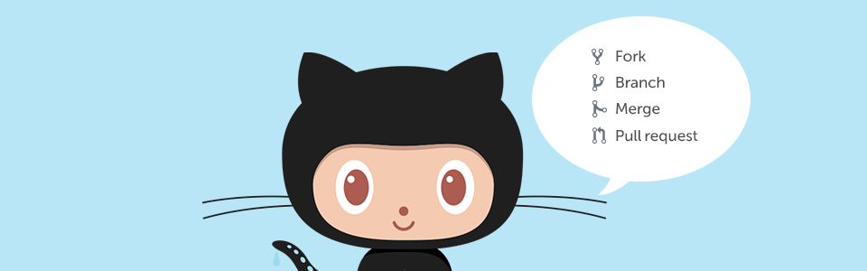 GitHub for non-technical entrepreneurs